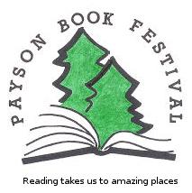 payson-book-festival
