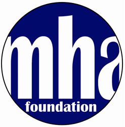 Mogollon Health (Alliance) Foundation logo