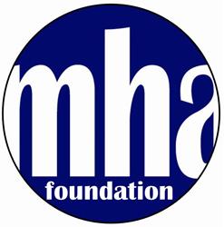 Mogollon Health (Alliance) Foundation logo