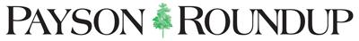 Payson Roundup logo