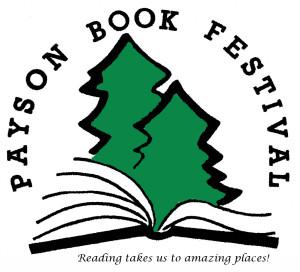 book festival logo-2016