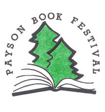 Payson Book Festival, Payson, Arizona