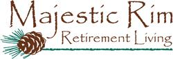 Magestic-Rim-logo